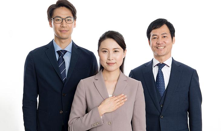 photo36[民商]確定申告、融資、多重債務、経営相談は旭川民商へ