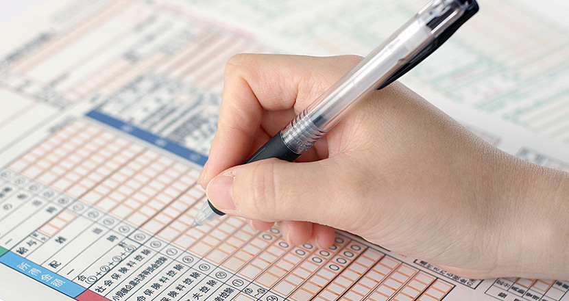 photo15[民商]確定申告、融資、多重債務、経営相談は旭川民商へ
