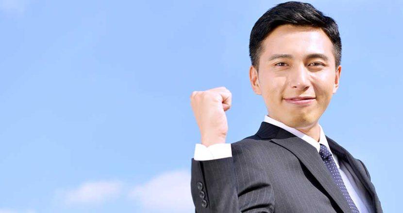 photo2[民商]確定申告、融資、多重債務、経営相談は旭川民商へ