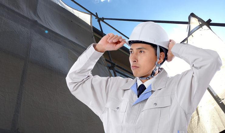 photo18[民商]確定申告、融資、多重債務、経営相談は旭川民商へ