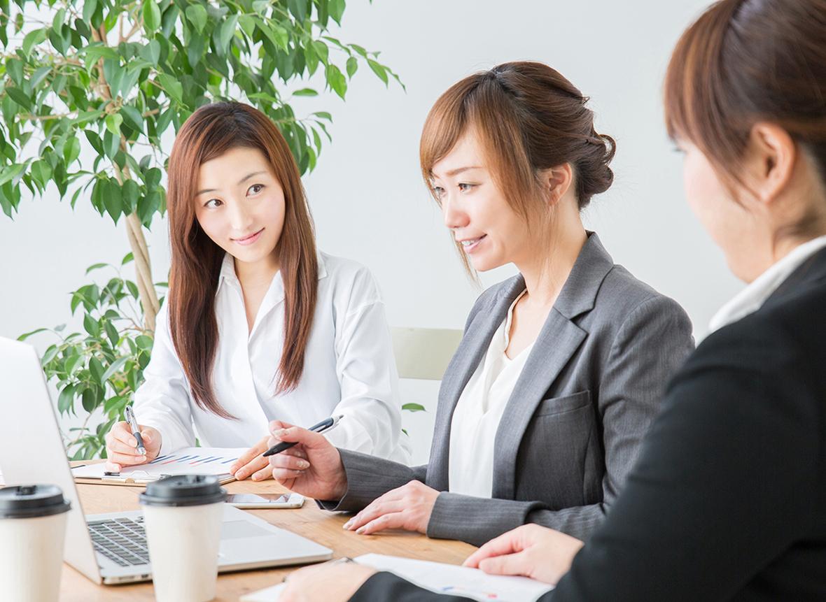 photo28[民商]確定申告、融資、多重債務、経営相談は旭川民商へ